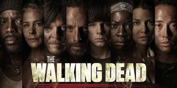 1525347-the-walking-dead-c-amc-700x350
