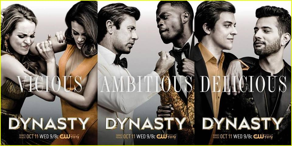 dynasty-reboot