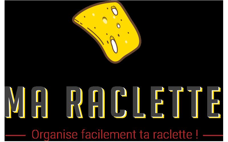 logo-ma-raclette2
