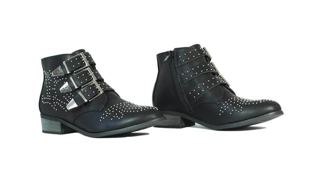 chelsea_boots_noires_a_clous_3_sangles_edina_-_buzzao_3_1