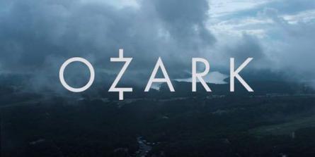 Netflix_Ozark