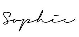 signautre