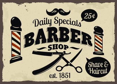 barbier-paris-barbershop