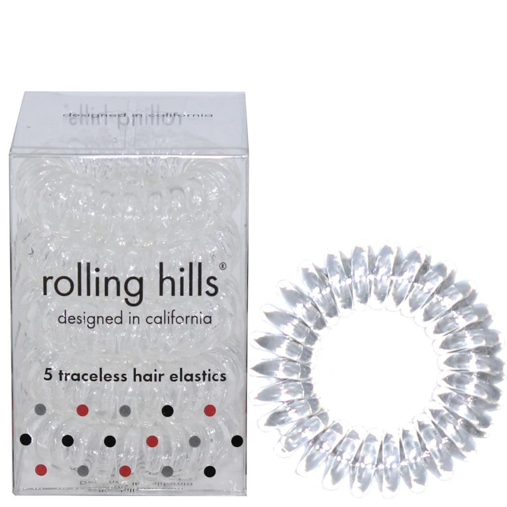transparent_5_rolling_hills_1200x1200