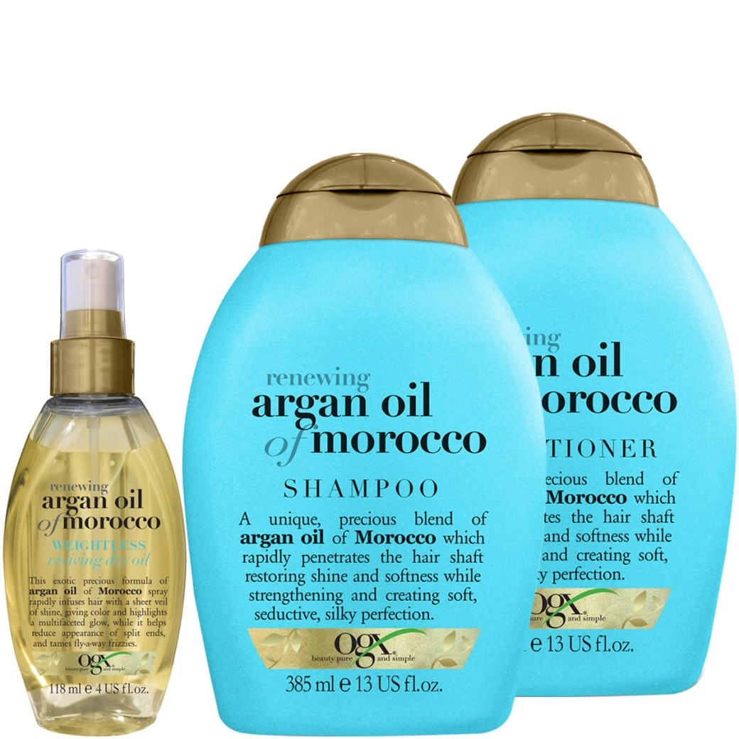 trio_argan_oil_ogx_1200x1200